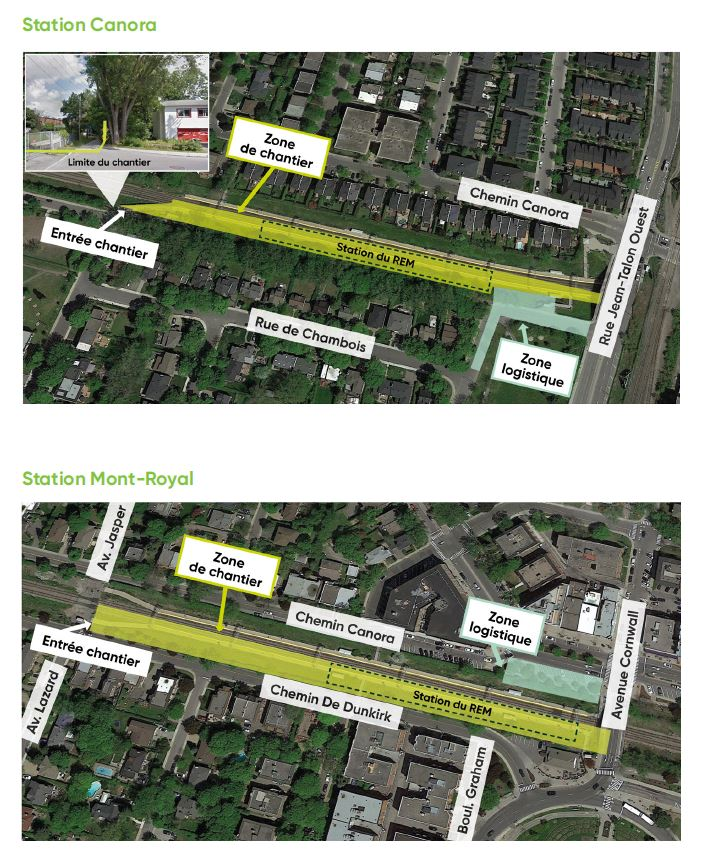info-travaux-mont-royal-canora-fr.JPG