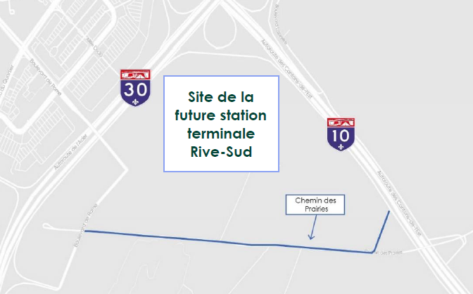 info-travaux-station-rive-sud.PNG