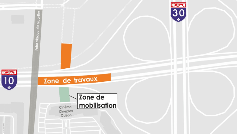 info-travaux-station-du-quartier.PNG