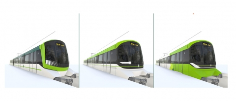 Consultation on the REM design